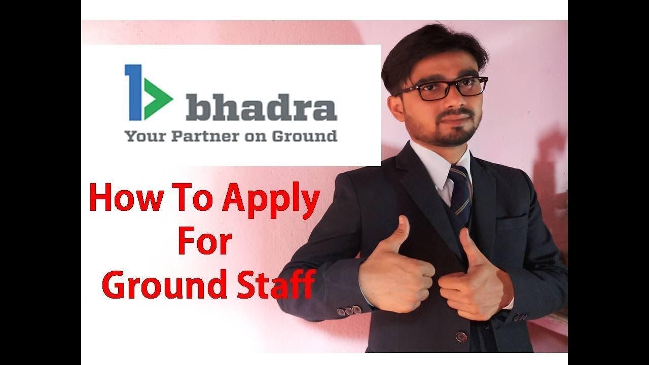 Bhadra International