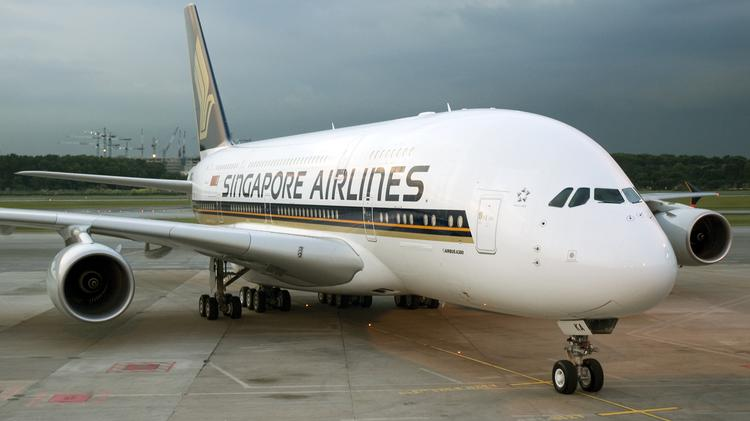 Top 10 Airlines in the World Announced By TripAdvisor
