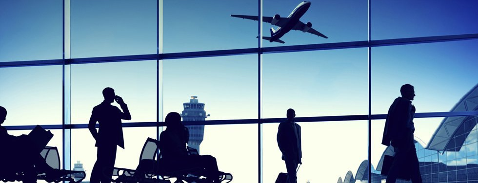 Zero cancellation fee proposed within 24 hours of air ticket booking