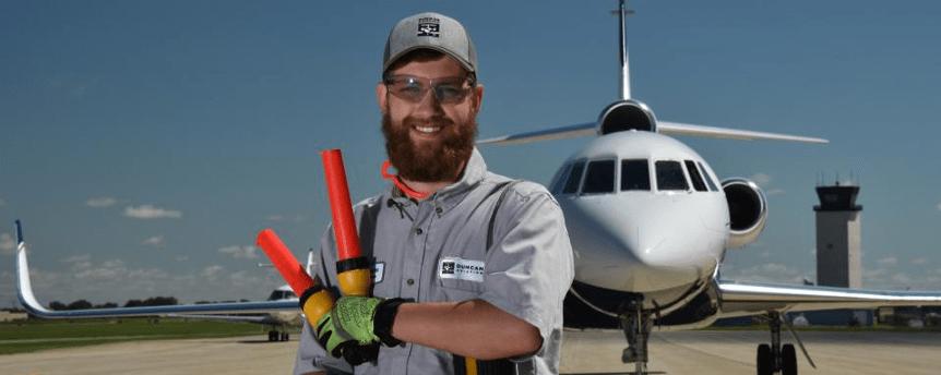 Aircraft Technician jobs