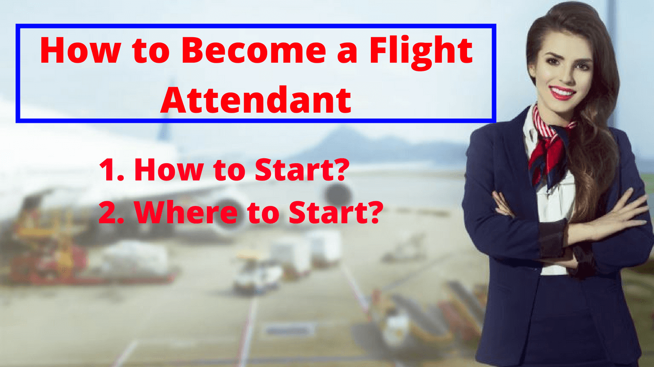 How to become a stewardess Where to study for a stewardess How to become a stewardess Aeroflot 91