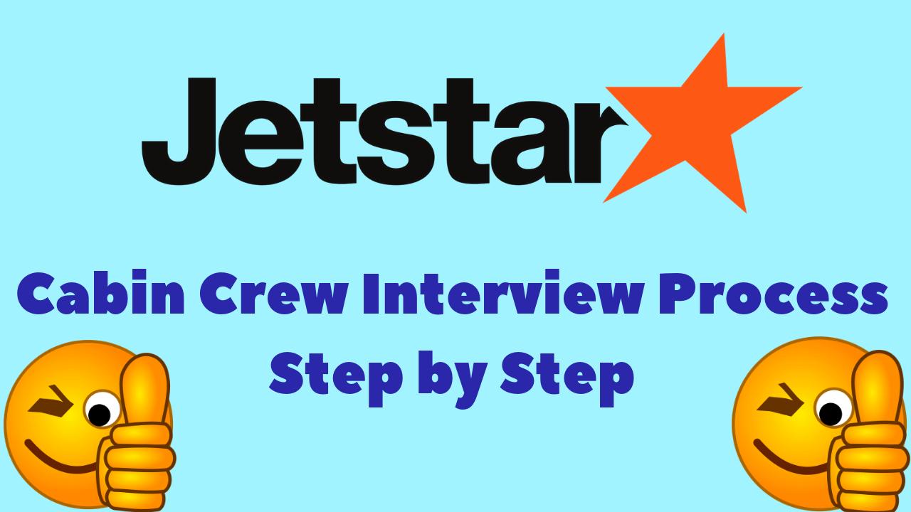 JetStar Airlines