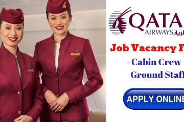 qatar airways career