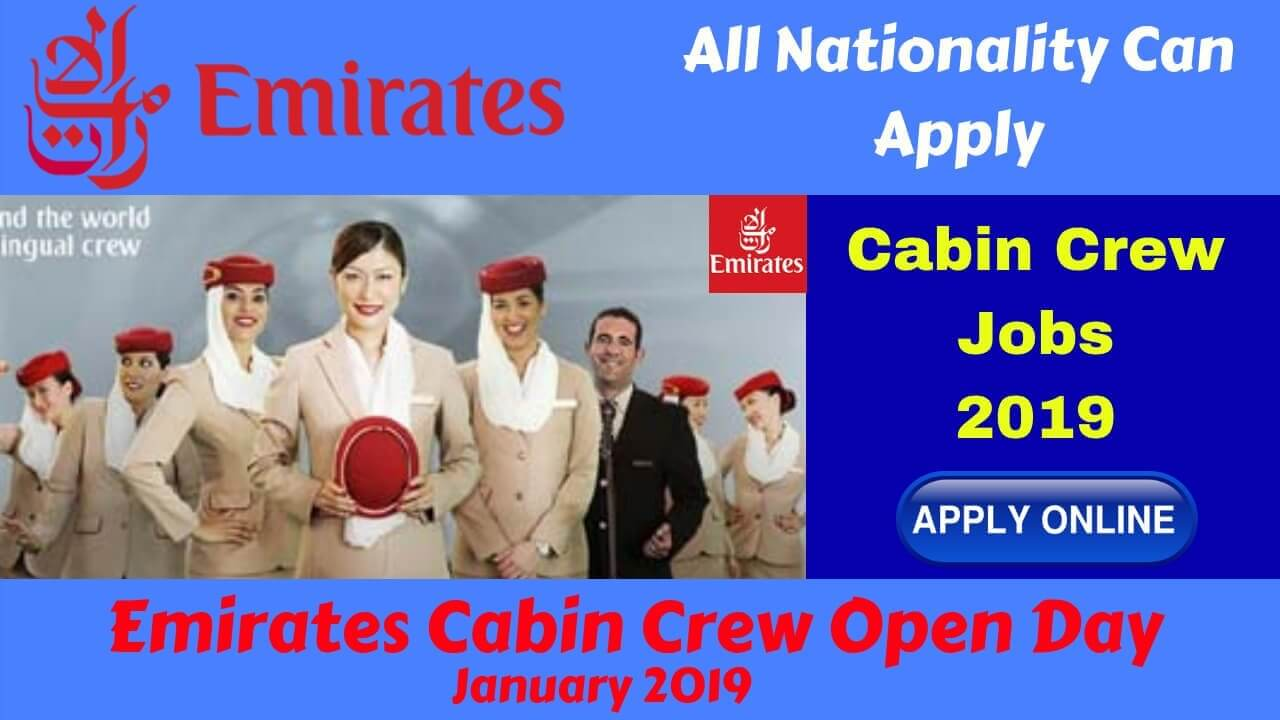 dating emirates cabin crew