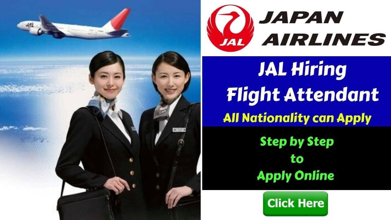 Air Japan
