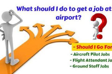 Airpoer Jobs