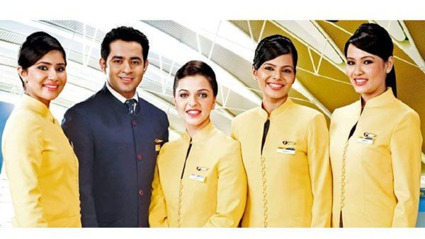 why jet airways charge rs 50,000