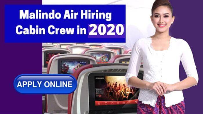 malindo career cabin crew interview