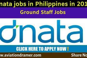 dnata jobs philippine