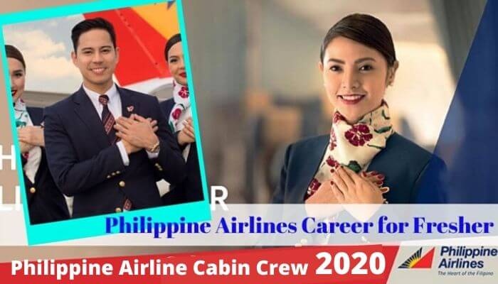 philippine airline cabin crew