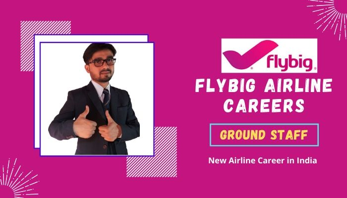 flybig airline careers