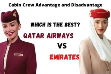 qatar airways vs emirates