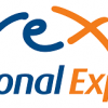 Regional Express [Rex Airline]