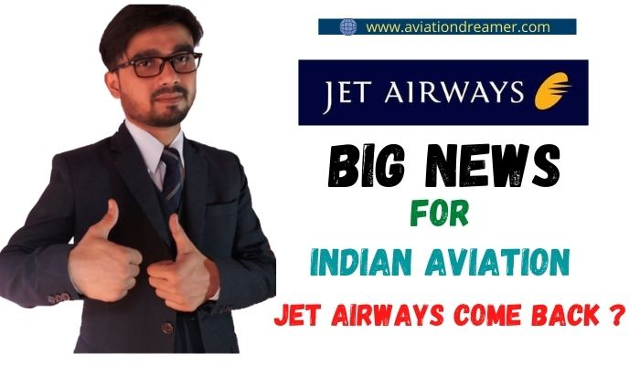 jet airways latest news