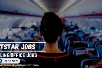 jetstar jobs