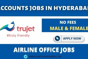 accounts jobs hyderabad