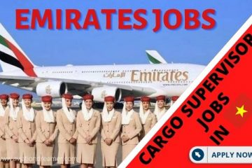 emirates jobs