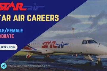 star air careers