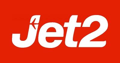 jet2 airways