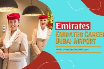 emirates careers dubai