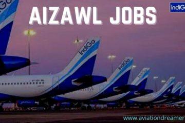 aizawl jobs